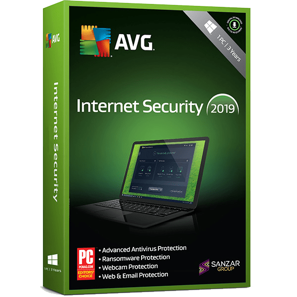 avg antivirus, avg free 2019, antivirus app for android, antivirus for pc, antivirus free download for windows 10, antivirus free download for windows 7, antivirus free download full version, avast antivirus, avg 2019, avg 2019 key, avg android, avg antivirus, avg antivirus 2018 for android security, avg antivirus 2019, avg antivirus for android, avg antivirus for pc, avg antivirus for windows 10, avg antivirus for windows 7, avg antivirus free, avg antivirus free download, avg antivirus free download for pc, avg antivirus free download for windows 10, avg antivirus free download for windows 7, avg antivirus free download for windows 7 64 bit, avg antivirus free download for windows 8, avg antivirus free for android security 2018, avg antivirus pro, avg antivirus review, avg antivirus software, avg download, avg free, avg free 2018, avg free antivirus 2018, avg free antivirus for pc, avg free antivirus for windows 7, avg free antivirus offline installer, avg free download, avg free download full version, avg free offline installer, avg internet security, avg internet security 2018, avg internet security 2019, avg internet security 2019 key, avg internet security 2019 key till 2025, avg internet security free download full version, avg key 2019, avg login, avg mac, avg offline installer, avg pro, avg protection, avg tuneup 2018, avg ultimate, avg virus, free anti virus for pc, free avg antivirus download, free download antivirus for pc full version with key, kaspersky antivirus free download, tuneup utilities free download full version.