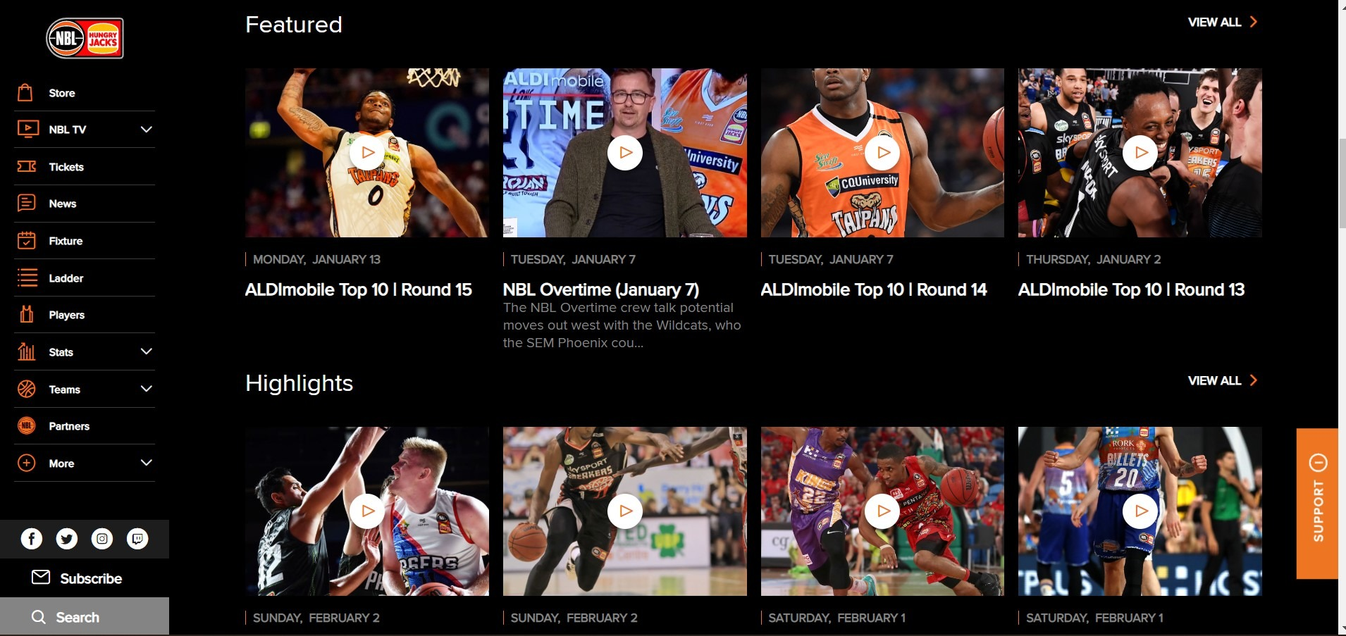 nbl tv guide, nbl tv coupon, nbl tv channel, nbl tv app, nbl tv schedule free to air, nbl tv all access pass, nbl tv apk, nbl tv broadcast, nbl tv 2019, nbl broadcast 2019, nbl tv for free, adelaide 36ers live stream, who funds sbs, what frequency is sbs tv, tv sbs, is nbl on free to air tv, nbl tv, nbl on tv, nbl channel, nbl broadcast, nbl tv app, nbl tv free, nbl tv aldi, aldi mobile nbl tv, aldi nbl tv, nbl on free to air tv, nbl tv account, nbl on tv today, nbl tv login, nbl on tv 2018, nbl tv deal,