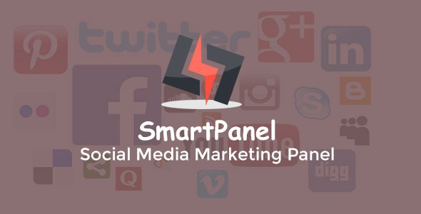 best smm panel, best smm panel script, bulk and cheap, buy smm panel, buy smm panel script india, buy smm script, cheap smm panel script, cheapest smm panel, cheapest smm panel india, cheapest smm panel paytm, cheapest smm reseller panel, codecanyon 14898535 smm panel social media marketing panel, dex smm panel script, enigma smm panel script, fastest smm panel, followerskart, free smm panel, free smm panel script, how to create smm panel script, how to create smm panel website, how to install smm panel script, indiakasmm, indian smm panel, indiansmm, instagram followers panel, instagram panel free, instagram smm panel, netflix smm panel, panel all sosmed, paytm smm, paytm smm panel, perfect smm, perfectsmm, premium account smm panel, pubg smm panel, smartpanel - smm panel script nulled, smm kart, smm panel, smm panel buy, smm panel instagram, smm panel list, smm panel netflix, smm panel paypal, smm panel plugin, smm panel script, smm panel script download, smm panel script for sale, smm panel script github, smm panel script nulled, smm panel social media marketing panel nulled, smm panel wordpress theme, smm reseller, smm reseller panel, smm rexbd, smm social media marketing services script, smmking nulled, smmking social media marketing panel nulled, smmking v1.2 nulled, smo panel, social marketing script, social media marketing panel, social media panel, spotify smm panel, tik tok panel, top smm panel, wholesale smm panel, youtube smm panel