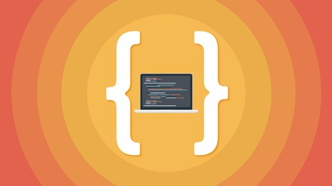 udemy-java9.jpg