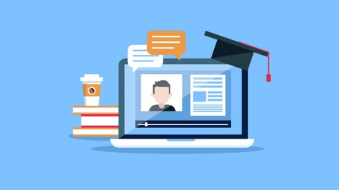 machine learning data science and deep learning with python download, machine learning data science and deep learning with python free download, machine learning data science and deep learning with python coupon, machine learning data science and deep learning with python review, python for data science and machine learning bootcamp, data science deep learning in python download, python for data science and machine learning bootcamp udemy coupon, machine learning a z hands on python & r in data science 100 off, udemy machine learning free coupon, udemy machine learning review, machine learning bootcamp, how is machine learning course in udemy, artificial neural network course, python and r courses, udemy coupon, the developers guide to python 3 programming, machine learning for mere mortals, manning deep learning crash course, deep learning with structured data, data science bootcamp manning, data science dask, get programming with python in motion, data science vs deep learning, deep learning for data science upenn, best data science courses, coursera data science