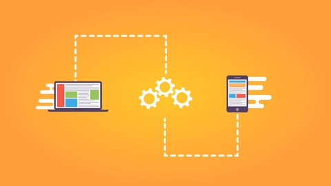 [Udemy] REST API for Beginners - Retrofit and Android