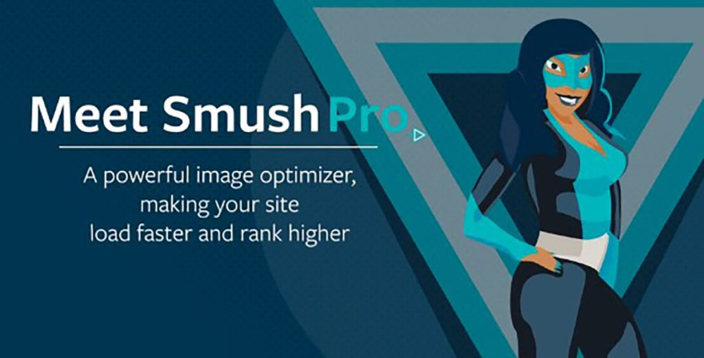 download wp smush plugin, wordpress image optimizer, smush image compression and optimization pro nulled, ewww image optimizer, smush webp, smush plugin download, smudge wordpress plugin, wpmudev, wpmu dev hummingbird pro, hub wpmudev, ewww image optimizer nulled, resmush.it vs smush, smush free, kraken wordpress, wpmu dev membership, wordpress optimize images without plugin, resmush.it image optimizer, best image optimizer wordpress 2019