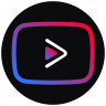 Youtube Premium - YouTube Vanced For Android